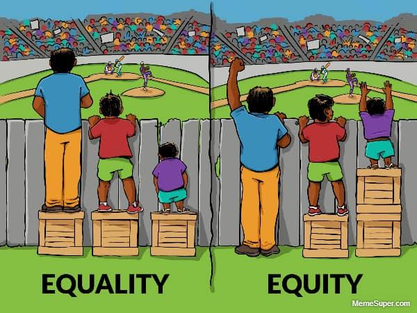 equality vs equity 630 1