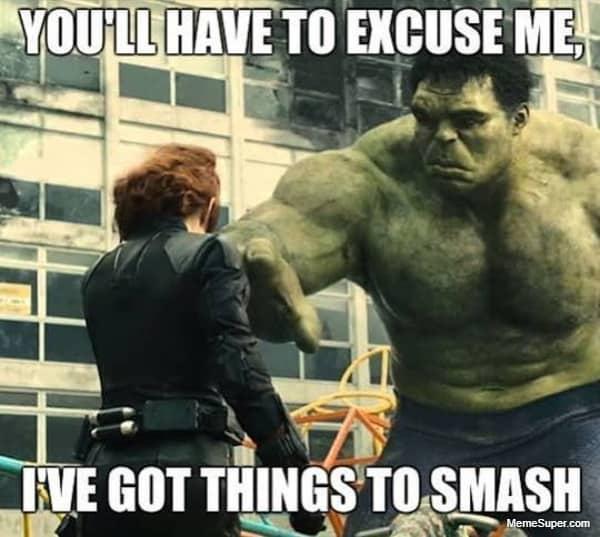 hulk have something to smash 642 1