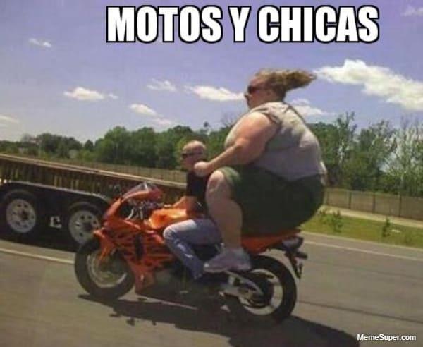 motos y chicas 648 1