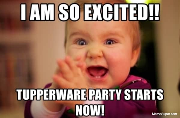 tupperware party starts now 640 1